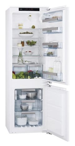 refrigerateur-marque-aeg
