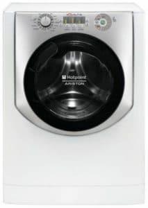 Lave-linge Hotpoint pwaq82l