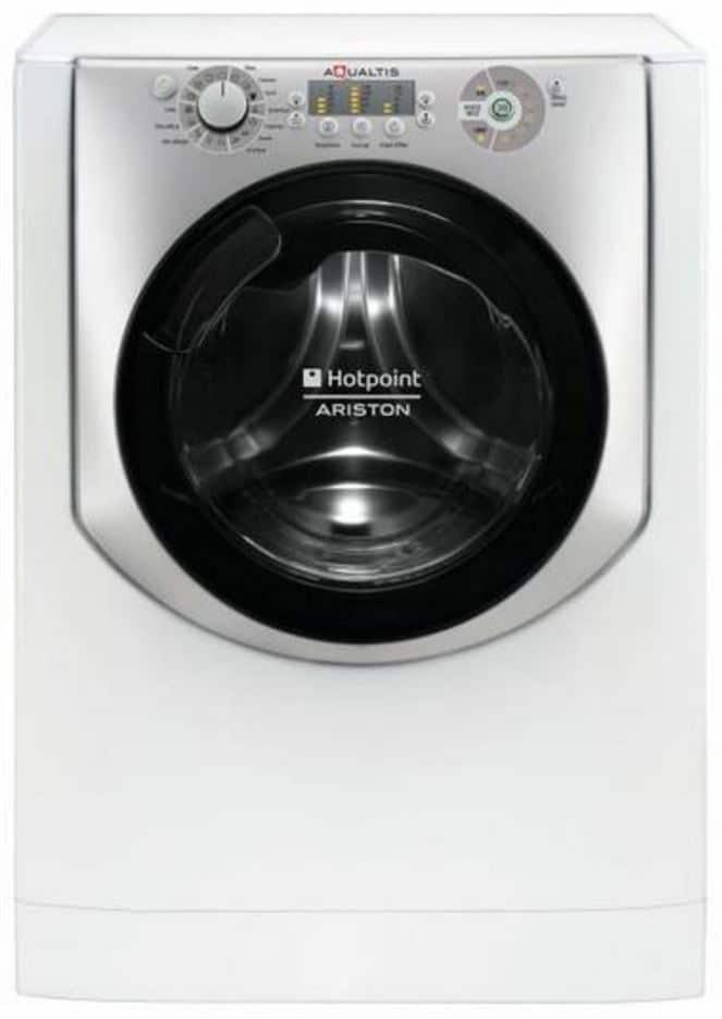 Lave linge meilleur marque 28 images lave linge de for Lampe a lave acheter