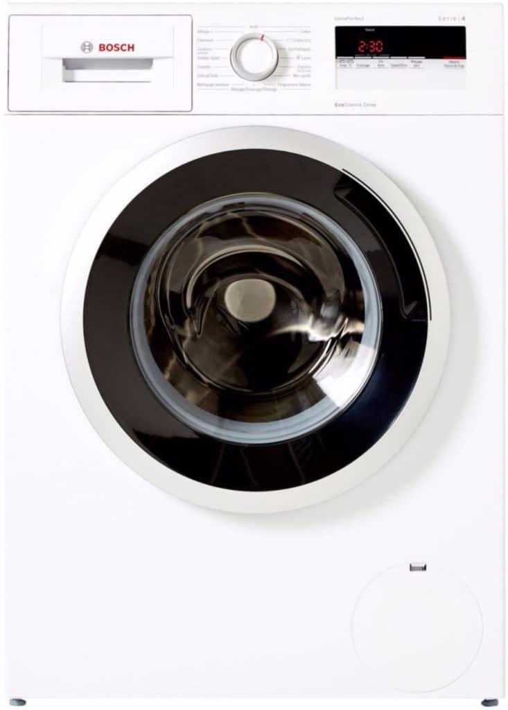 que vaut le lave linge bosch exwan28150ff electroguide. Black Bedroom Furniture Sets. Home Design Ideas