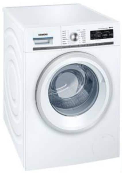 Meilleur marque lave linge 28 images lave linge de for Quel marque de lave linge choisir