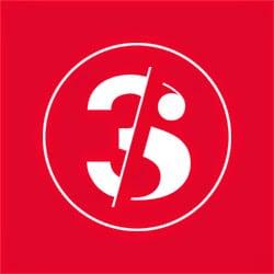 Notre avis sur la marque unic line electroguide - 3 suisses electromenager ...