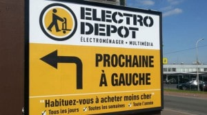marque-valberg-electrodepot