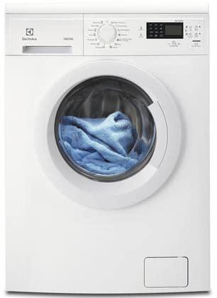 Meilleur Marque De Lave Linge 28 Images Classement