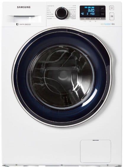 Les 7 meilleurs lave linge classement 2017 electroguide - Meilleur etendoir linge ...