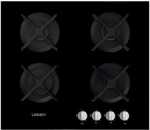 Plaque de cuisson LADEN