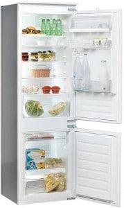 Réfrigérateur LADEN