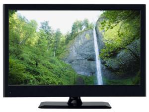 television-grandin-40cm