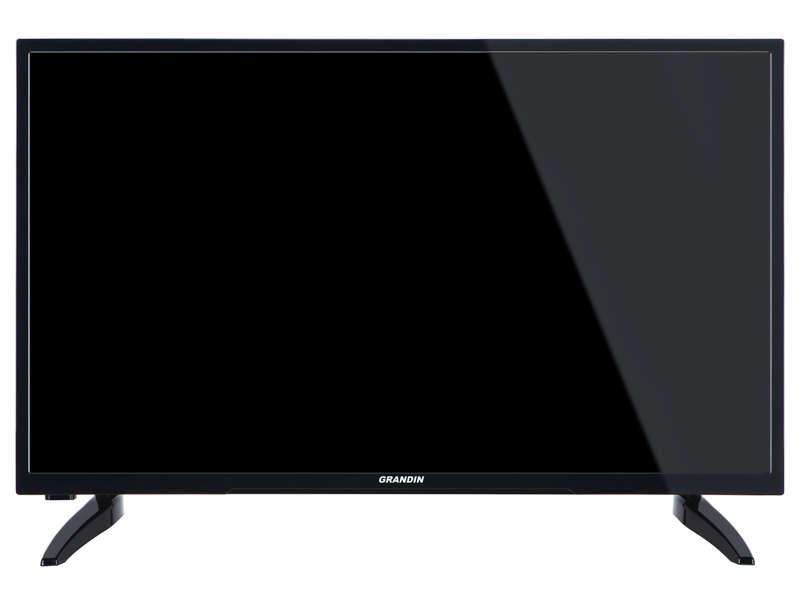 que vaut la marque grandin electroguide. Black Bedroom Furniture Sets. Home Design Ideas
