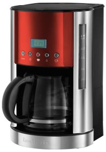 Cafetière Russell Hobbs