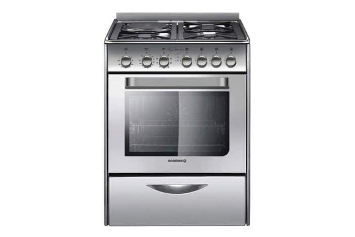 Que vaut la marque d lectrom nager rosi res electroguide for Cuisiniere design