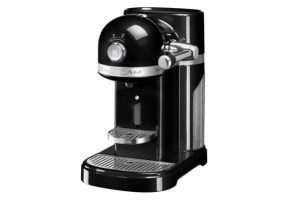 machine-a-cafe-kitchenaid