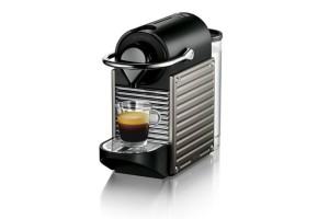 machine-a-cafe-krups-nespresso