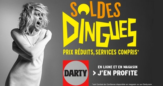DartyLes DartyLes Soldes Meilleures OffresElectroguide Soldes Meilleures nwOyv80mN