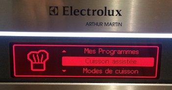 marque-arthur-martin-electrolux