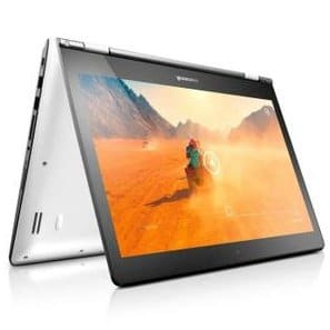 PC convertible tablette LENOVO