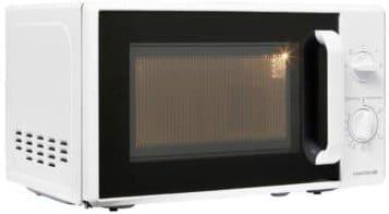 les 7 marques de four micro ondes pas cher electroguide. Black Bedroom Furniture Sets. Home Design Ideas