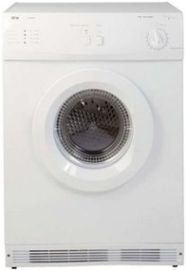 les 7 marques de s che linge pas cher electroguide. Black Bedroom Furniture Sets. Home Design Ideas