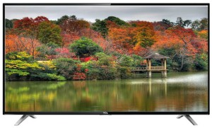 television-tcl