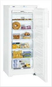 Meilleur cong lateur armoire froid ventil ustensiles de cuisine - Quel congelateur armoire choisir ...