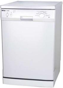 Lave vaisselle pas cher meilleur lave vaisselle for Lave vaisselle encastrable pas cher
