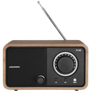 radio-grundig