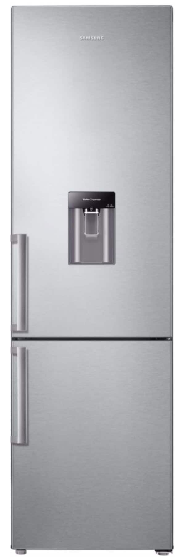 darty frigo beko samsung rsgpumh rfrigrateur amricain l with darty frigo beko frigo cube. Black Bedroom Furniture Sets. Home Design Ideas