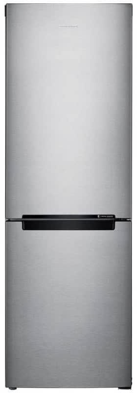 les 7 meilleurs réfrigérateurs (classement 2017) | electroguide