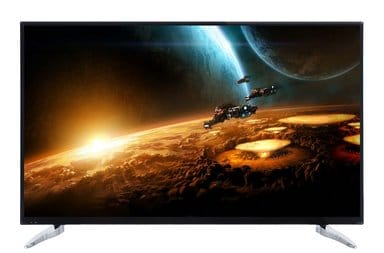 Téléviseur WINDSOR HDTV 1080p