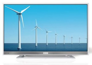 television-grundig-vision-5