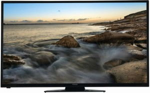 television-marque-windsor-1