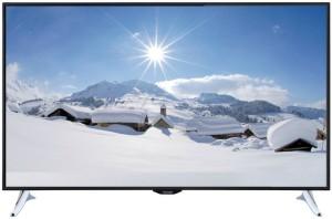 television-marque-windsor