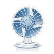 Guide achat ventilateur