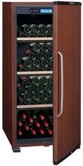 Cave à vin marque la Sommelière