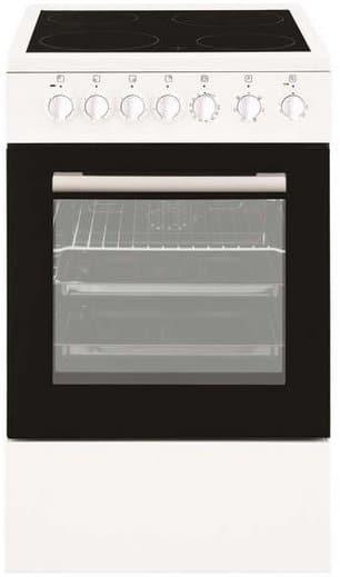 les 7 marques de cuisini re pas cher electroguide. Black Bedroom Furniture Sets. Home Design Ideas