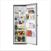 Top 7 meilleur frigo