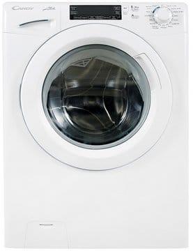 meilleur lave linge sechant nous quipons la maison avec. Black Bedroom Furniture Sets. Home Design Ideas