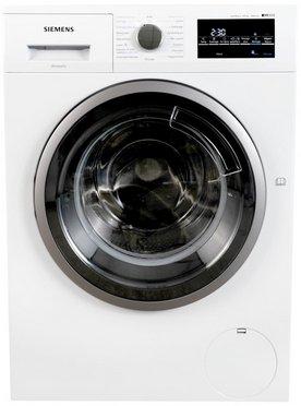 meilleur rapport qualit prix lave linge sechant. Black Bedroom Furniture Sets. Home Design Ideas