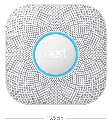 nest-protect-2-detecteur-de-fumee-connecte-2