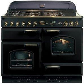 Que vaut la marque falcon piano de cuisson electroguide - Piano cuisine sauter ...