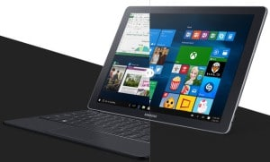 tablette-hybride-samsung-tabpro-s-6