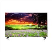 Meilleure TV LED