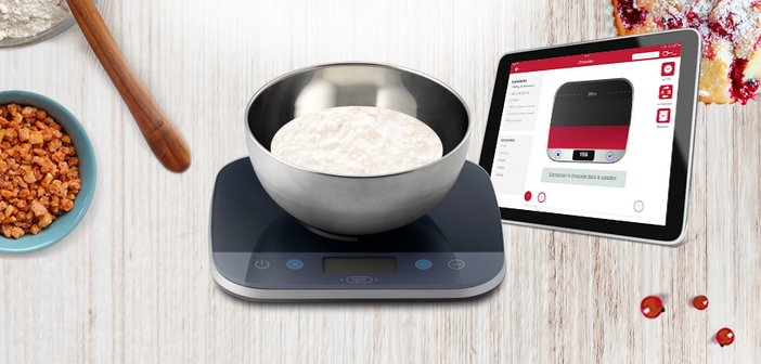 balance-connectee-tefal-cooking-connect