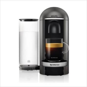 cafetires capsules lavazza a modo mio lm espria cafetire capsules rouge thermos stainless. Black Bedroom Furniture Sets. Home Design Ideas