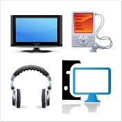 multimedia-icone