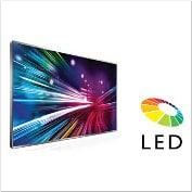 Tout le choix en Télévision LED