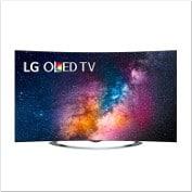 Tout le choix en téléviseur OLED