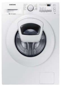 Lave-vaisselle Samsung ww90k4437yw