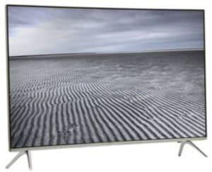 Télévision Samsung ue43ks7500
