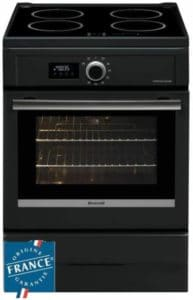 Cuisiniere brandt induction bci6656a